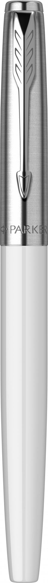 Standard White CT-108