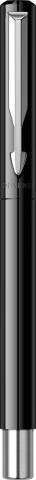 Standard Black CT-1225