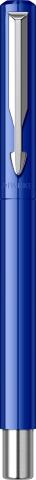 Standard Blue CT-1226