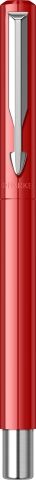 Standard Red CT-1227