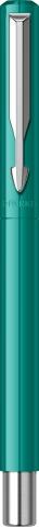 Standard Emerald CT-1230