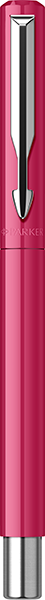 Standard Pink CT-1259