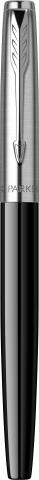 Standard Black CT-1352