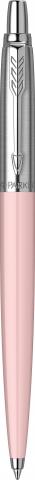 Pastel Baby Pink CT-1407