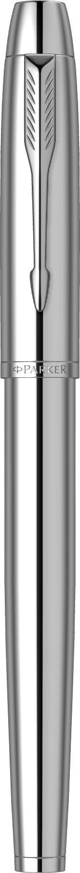 Shiny Chrome CT-1432