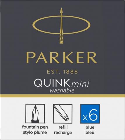 Quink Mini-145
