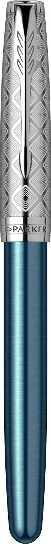 Metal & Blue PDT-1485