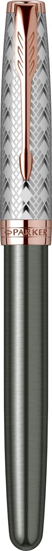 Metal & Grey PGT-1487