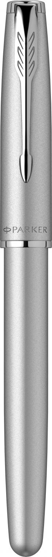 Essential Sandblast SS Chrome CT-1501