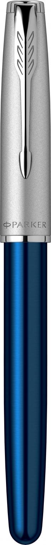 Essential Blue Chrome CT-1502