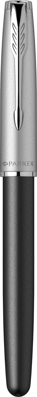 Essential Black Chrome CT-1504