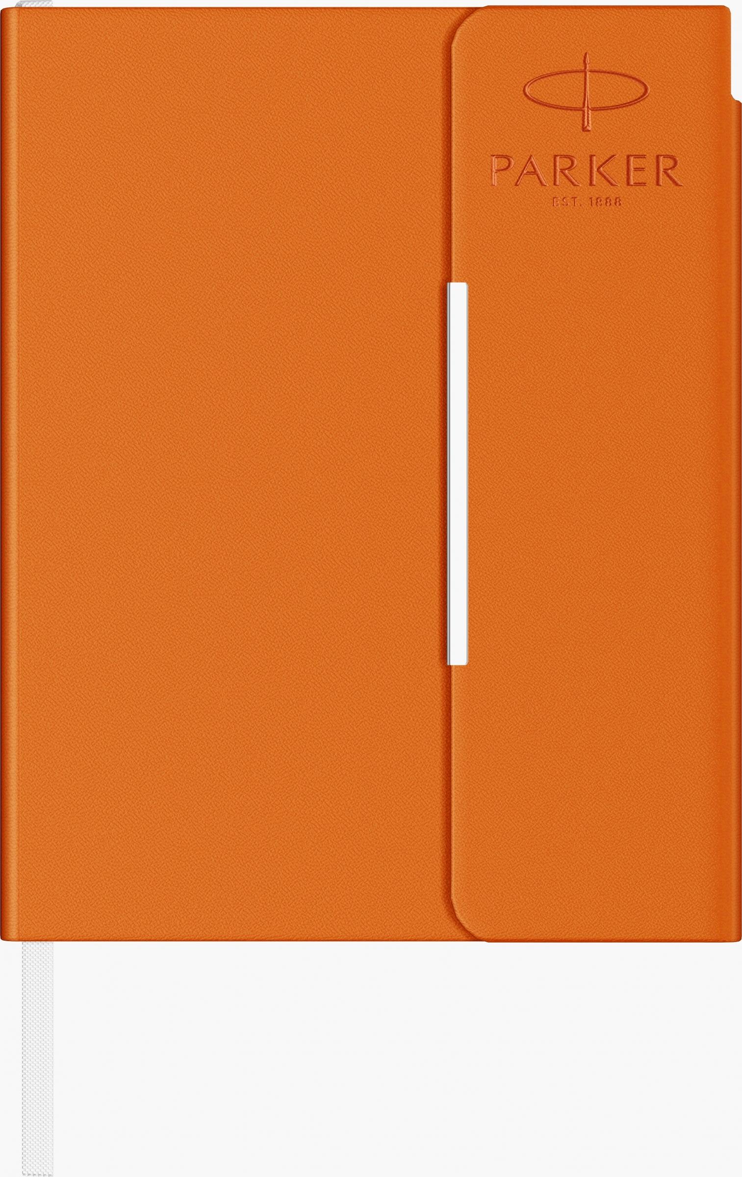 Orange-1538