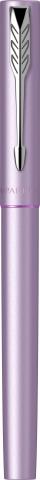 Lilac CT-1568