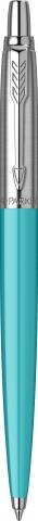 Pop Art Skyblue CT-1590