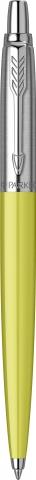 Pop Art Lime CT-1591