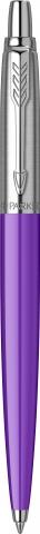 Pop Art Violet CT-1593