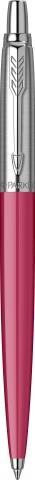 Pop Art Hotpink CT-1594