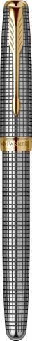 Cisele Sterling Silver GT-26