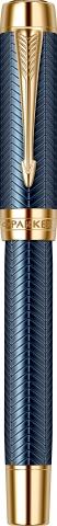 Prestige Blue Chevron GT-779