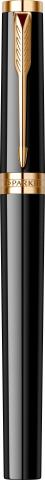 Large Black Lacquer GT-822