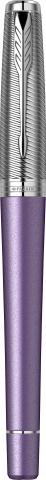 Premium Violet CT-829