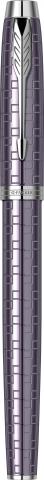 Premium Dark Violet CT-842