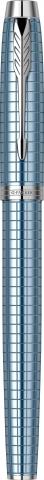 Premium Blue CT-845