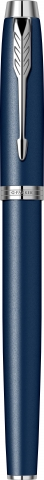 Matte Blue CT-848