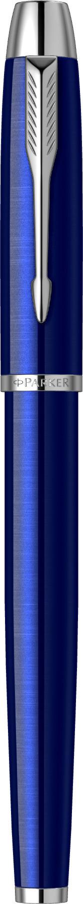 Standard Blue CT