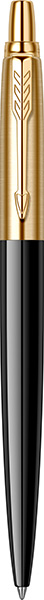 Premium Bond Street Black GT-859