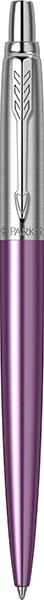 Victoria Violet CT-863