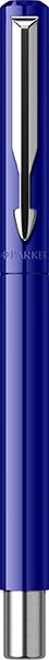 Standard Blue CT-91