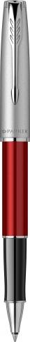 Parker Romania